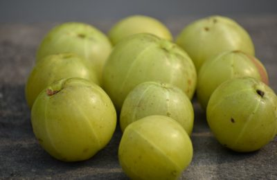 Tips for Weight Loss with Amla