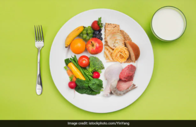 Low Calorie Diet For Weight Loss