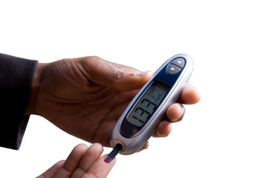Recommended Blood Sugar Levels
